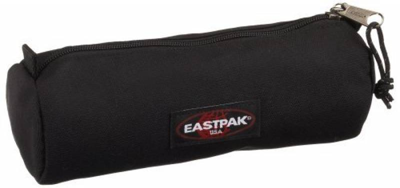 Eastpak Authentic Collection PCase Round Trousse 21,5 cm de la marque Eastpak TOP 4 image 0 produit