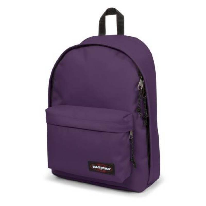 Eastpak Out Of Office de la marque Eastpak TOP 2 image 0 produit