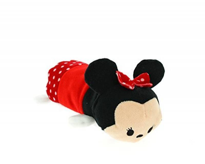 "trousses ""Tsum Tsum – Minnie"" Trousse de la marque Pencil Cases TOP 3 image 0 produit"