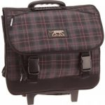 Airness Cartable de la marque Airness TOP 6 image 0 produit