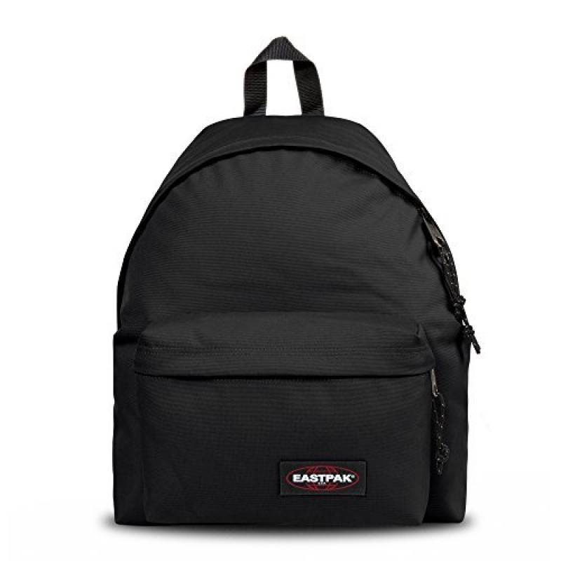 Eastpak Authentic Collection Padded Dok'r Sac à dos 40 cm compartiment Laptop de la marque Eastpak TOP 8 image 0 produit