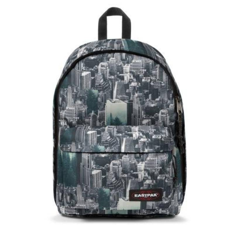 Eastpak Out Of Office de la marque Eastpak TOP 1 image 0 produit