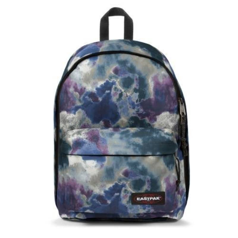 Eastpak Out Of Office de la marque Eastpak TOP 11 image 0 produit