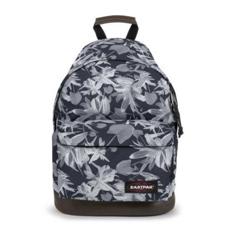 Eastpak Wyoming Cartable, 42 cm, 24 L de la marque Eastpak TOP 3 image 0 produit