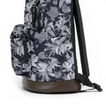 Eastpak Wyoming Cartable, 42 cm, 24 L de la marque Eastpak TOP 3 image 5 produit