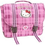 Hello Kitty Cartable de la marque Hello Kitty TOP 1 image 0 produit