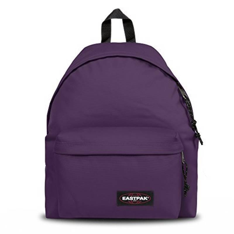 Sac à dos EASTPAK Padded Dok'r Magical Purple de la marque Eastpak TOP 7 image 0 produit