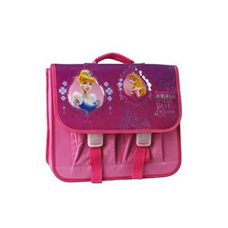 Cartable Princesse Disney 39 cm de la marque Disney TOP 8 image 0 produit