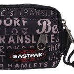 Eastpak Trousse double Marrow S trip hop de la marque Eastpak TOP 2 image 2 produit